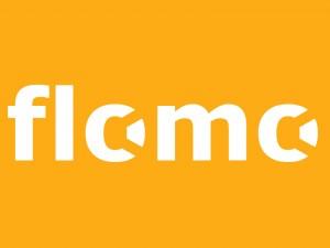 old flomo